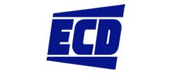 ECD - USA