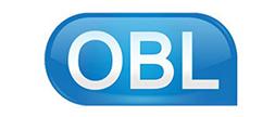 OBL-ITALY
