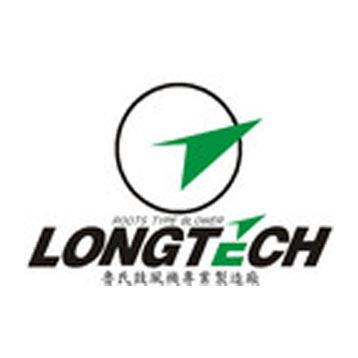 LONGTECH - TAIWAN